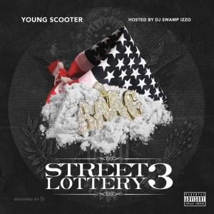 Young Scooter - Ass Shots ft. Boosie Badazz